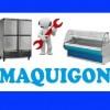 Maquigon S.L.