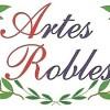 Carpintería de madera Artes Robles S.L.