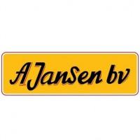 Jansen Beton B.V.