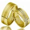 Wm jóias - Alianças de casamento e noivado