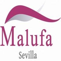 malufa Sevilla