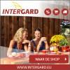 Intergard Import Export B.V. Tuinartikelen