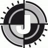 Jaramillo-Steel Sa