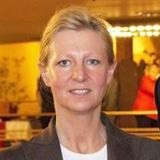 Kristel Lenaerts