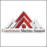 Construtora Martins Amaral