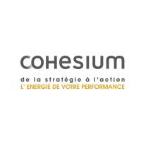 Cohesium Benelux