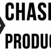 CHASE FIRE PRODUCTS INC.