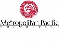 Metropolitan Pacific Properties