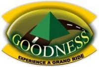 Goodness Limousine & Trnsprtn Sv