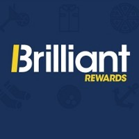 Brilliant Rewards Limited