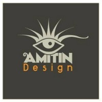 Amitin Design