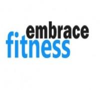 Embrace Fitness