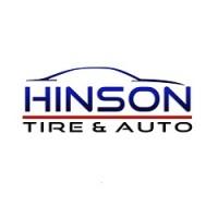 Hinson Tire & Auto