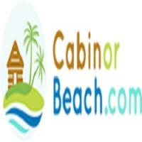 CabinorBeach