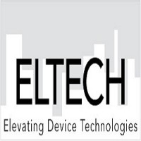 ELTECH Elevating Device Technologies