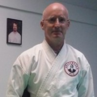 Academy of Asian Martial Arts