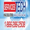 Services Techac