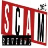 Scam Reviews