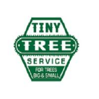 Tiny Tree Service