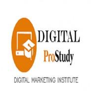 Digital ProStudy