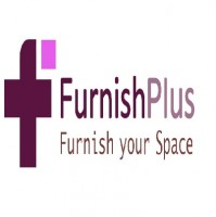 Furnish Concept Plus Ltd.
