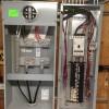 Electro-Integrity