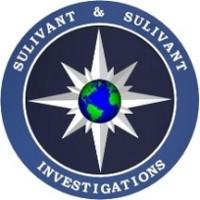 Sulivant Sulivant Investigations