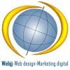 webjj - web design, empresa criação websites, marketing digital portugal