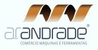 A Ribeiro Andrade Unipessoal Lda