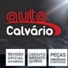 Auto Calvário - Comércio e Reparação de Automóveis Lda