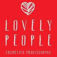 LovelyPeople Cósmetica Profissional