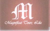 Magnificat Tours