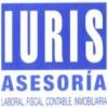 IURIS ASESORIA LABORAL FISCAL CONTABLE SL
