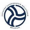 Bvba Antwerp Underwater Solutions