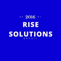 Rise Solutions Network