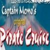 Captain Memo