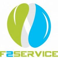 F2 Service, Lda