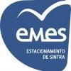 EMES, Empresa Municipal de Estacionamento de Sintra E.M. S.A.
