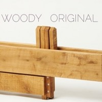 Woody Original Event Folding Furniture