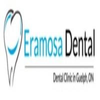 Eramosa Dental