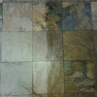 Bristol Tile and Grout Restoration