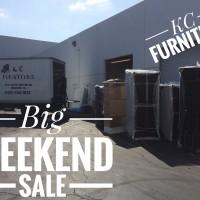 KC Furniture Co.