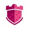 Phoenix820