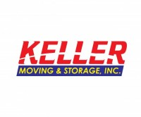 Keller Moving and Storage, Inc.