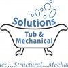 Solutions Tub Mechanical, LLC