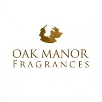 Oak Manor Fragrances