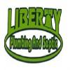 Liberty Plumbing & Septic