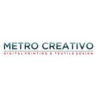 Metro Creativo, Unipessoal Lda