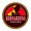 Sucesores de Bernardino Muñoz S.A.