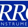 Derron Surgical Instruments